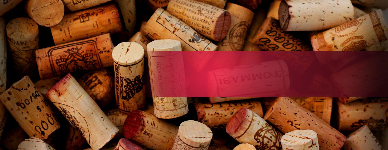 cwc-hero-corks